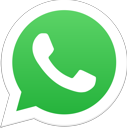 WhatsApp APLICARI